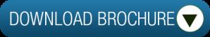 download-brochure-button