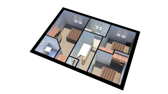PLOT 2 - FIRST FLOOR PLAN 02 (002)