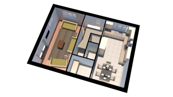 PLOT 2 - GROUND FLOOR PLAN 002 (002)